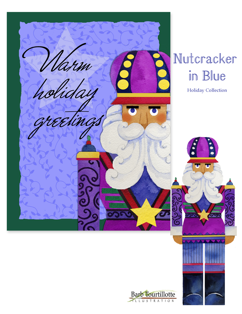 Nutcracker blue page copy.jpg