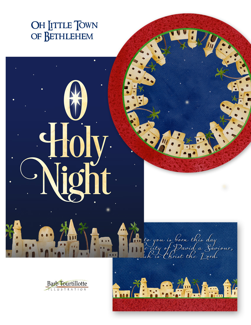 O Holy Night pg copy.jpg