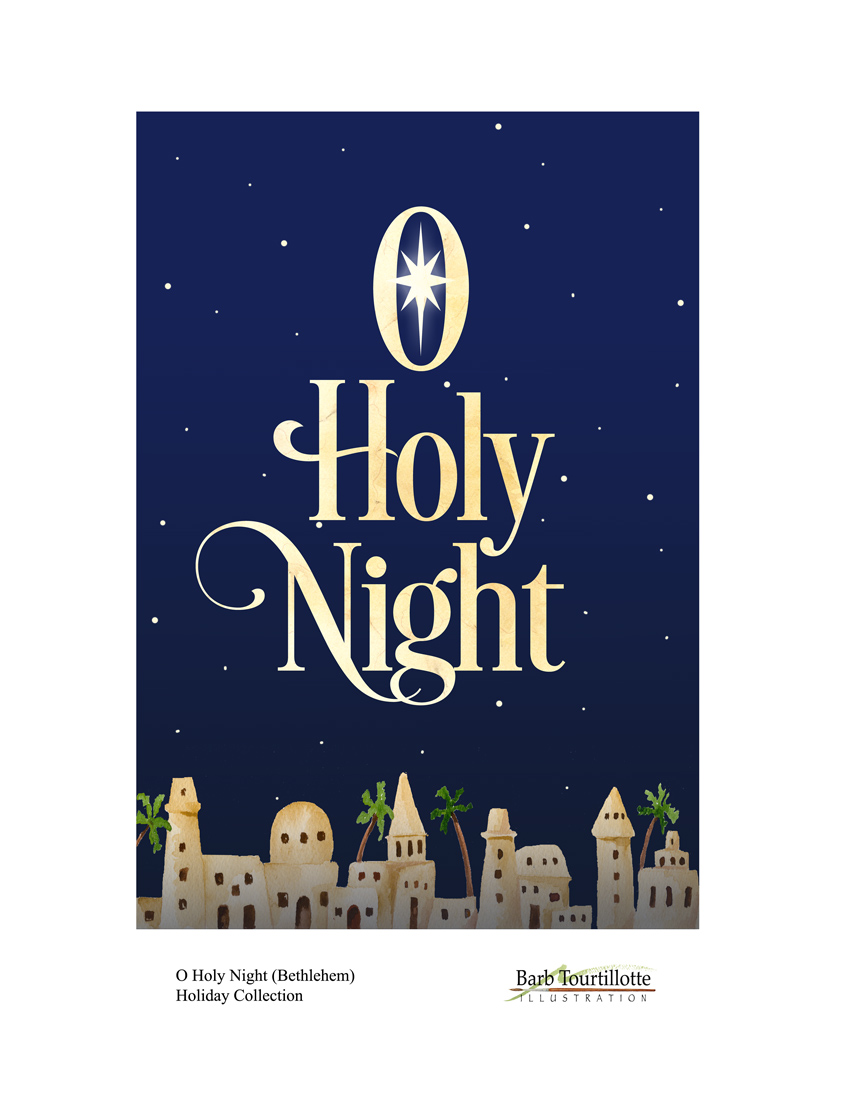 O Holy Night.jpg