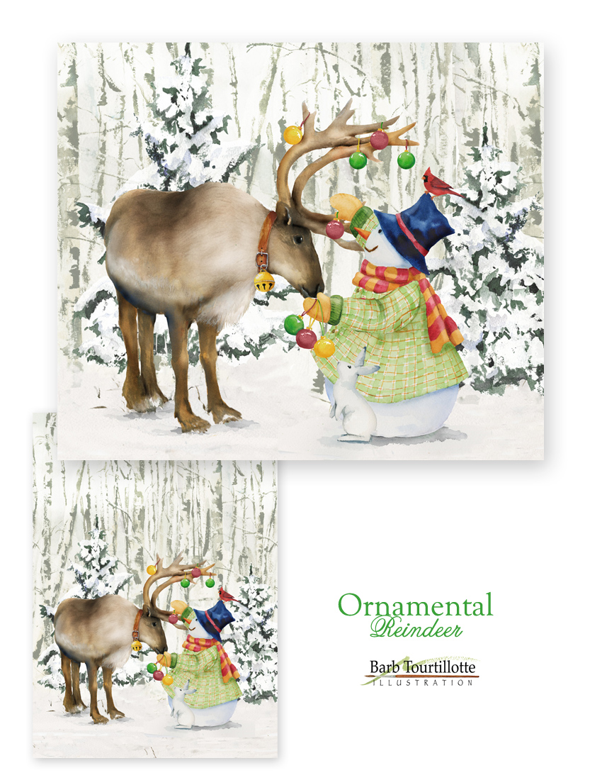 Ornamental Reindeer pg copy.jpg