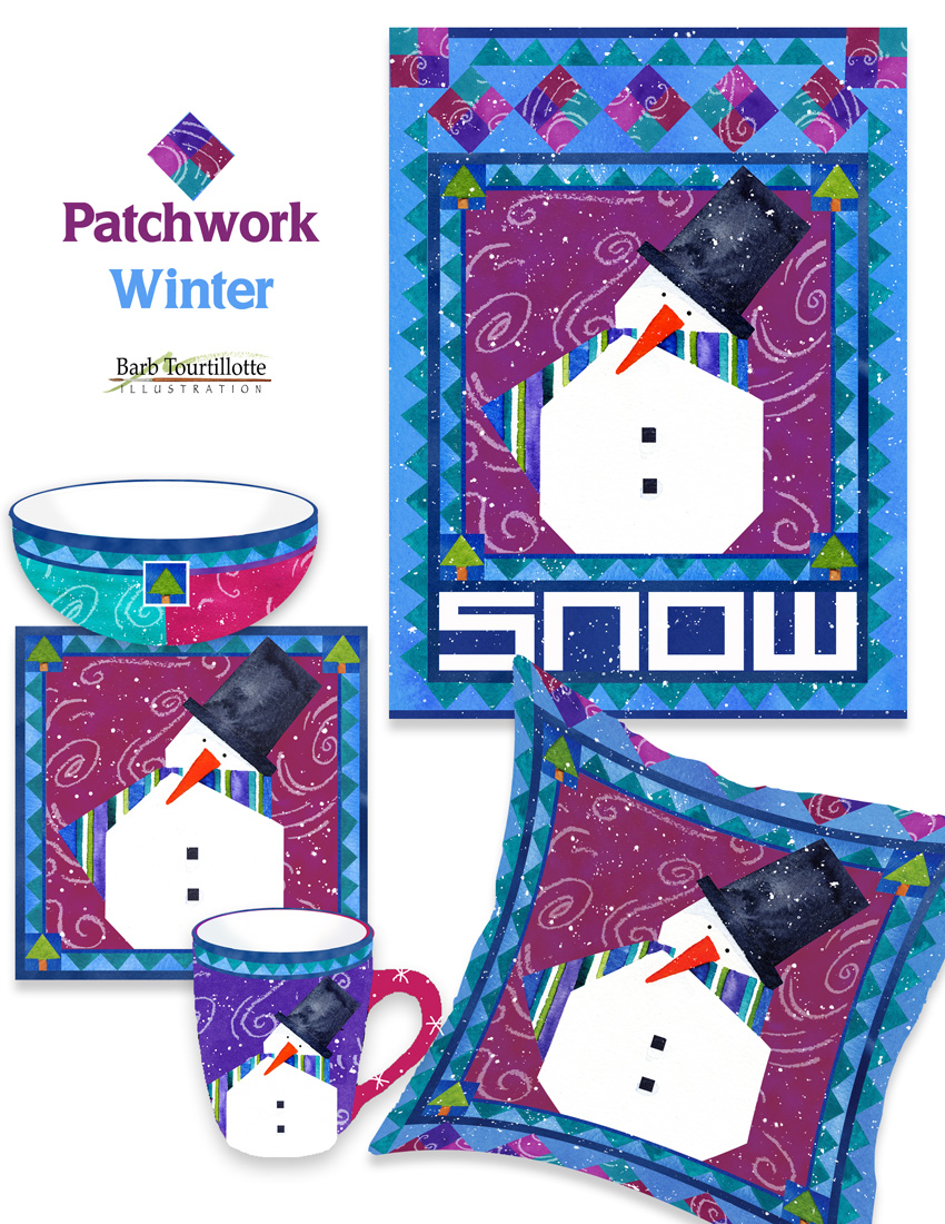 Patchwork Winter Product.jpg