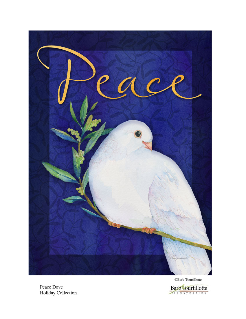 Peace Dove pg copy.jpg