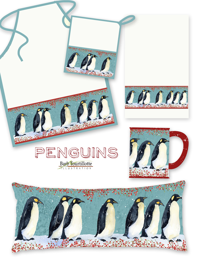 Penguin kitchen acc pg copy.jpg