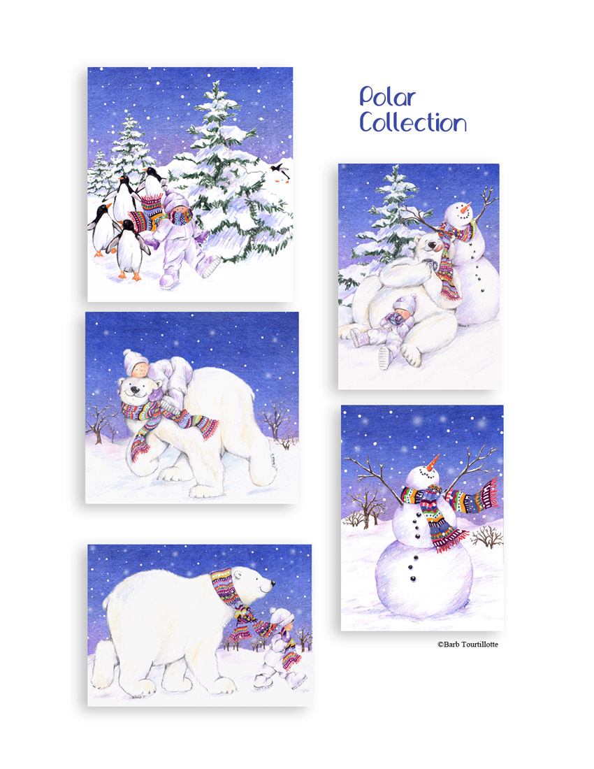 Polar collection copy 2.jpg