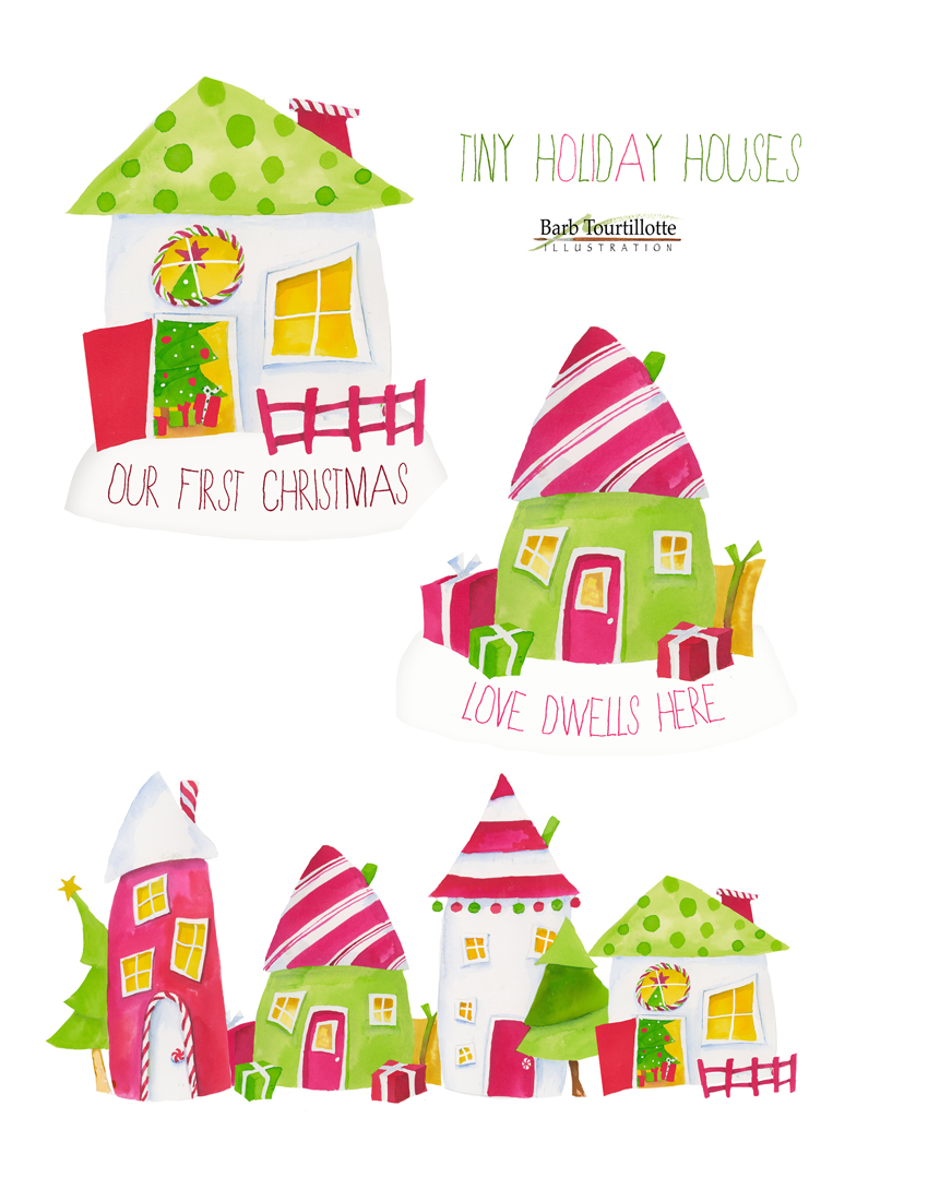 Tiny holiday houses .jpg