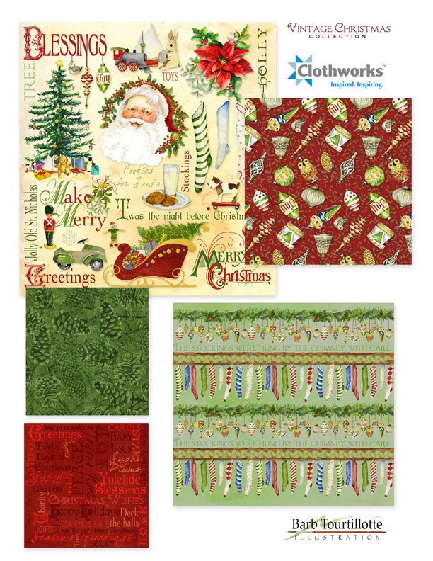 Vin Christmas fabrics copy.jpg