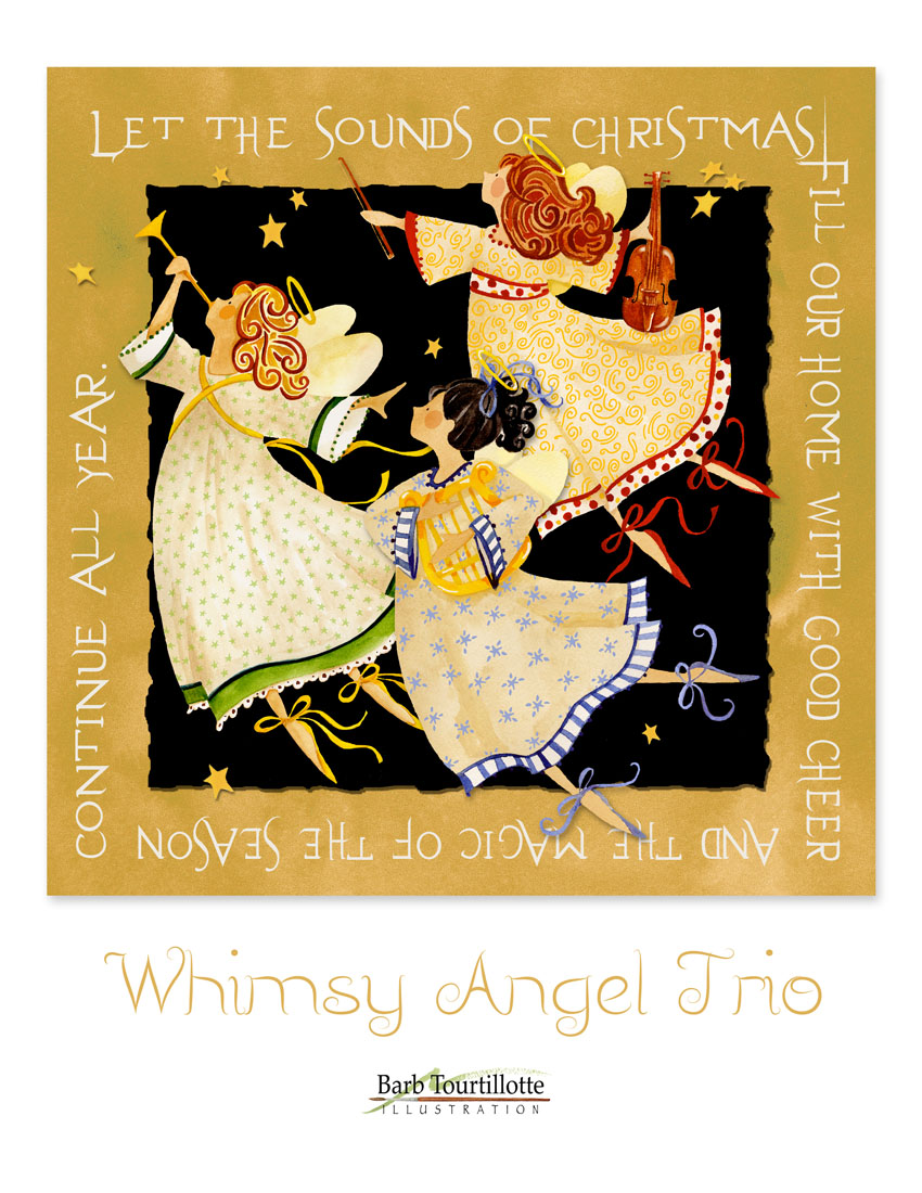 Whimsy Angel Trio pg copy 2.jpg