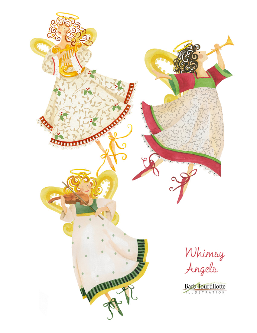 Whimsy Angels decor copy 2.jpg