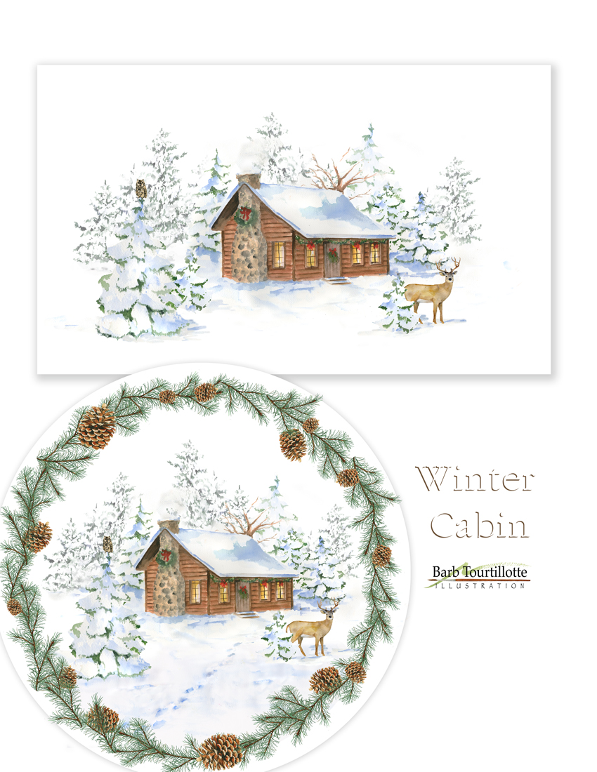 Winter Cabin pg copy.jpg