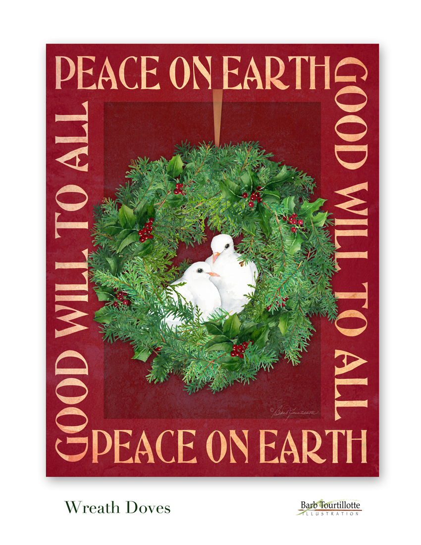 Wreath Doves rev pg.jpg