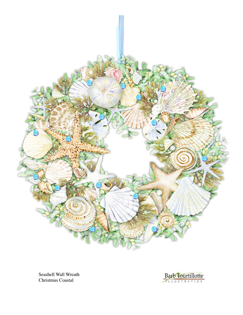 CHristmas Coastal wall wreath pg copy.jpg
