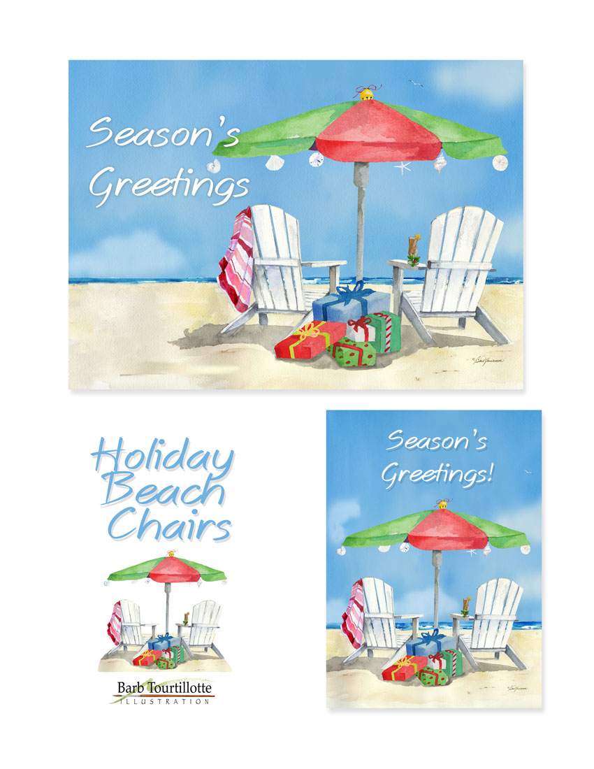Holiday Beach Chairs.jpg