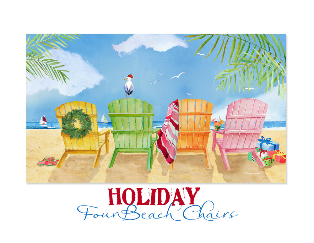 Holiday 4 beach chairs pg.jpg