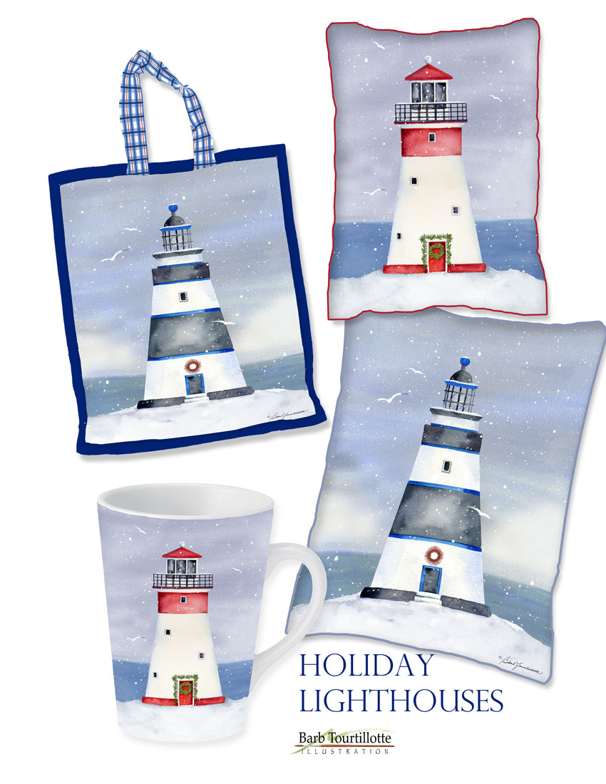 Holiday Lighthouses product pg copy.jpg