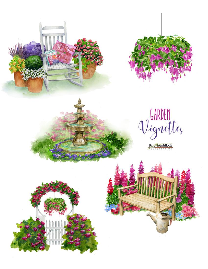 Garden Vignettes pg copy.jpg