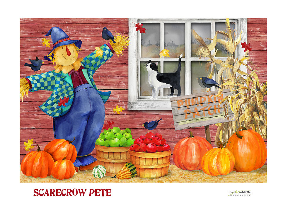 Scarecrow Pete hor farm copy.jpg