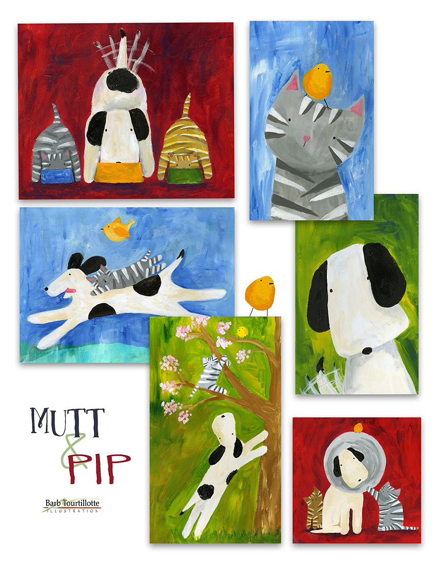 Mutt Pip pg copy.jpg