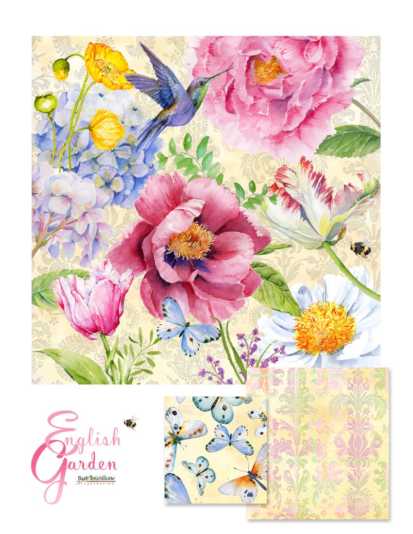 English Garden pg copy.jpg