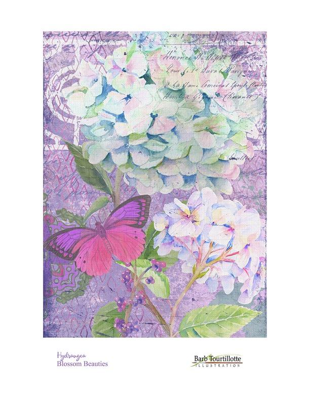 Blossom Beauties Hydrangea ver pg copy.jpeg