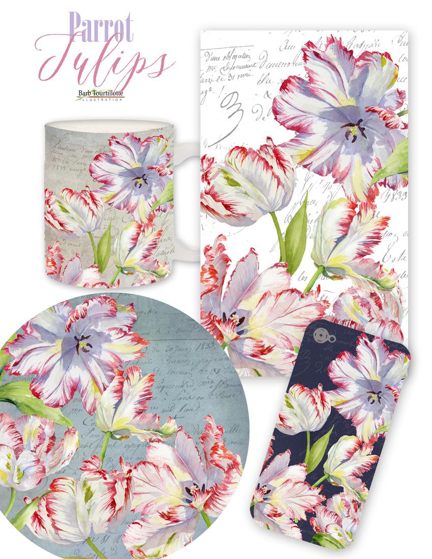 Parrot Tulip produc pg copy.jpg
