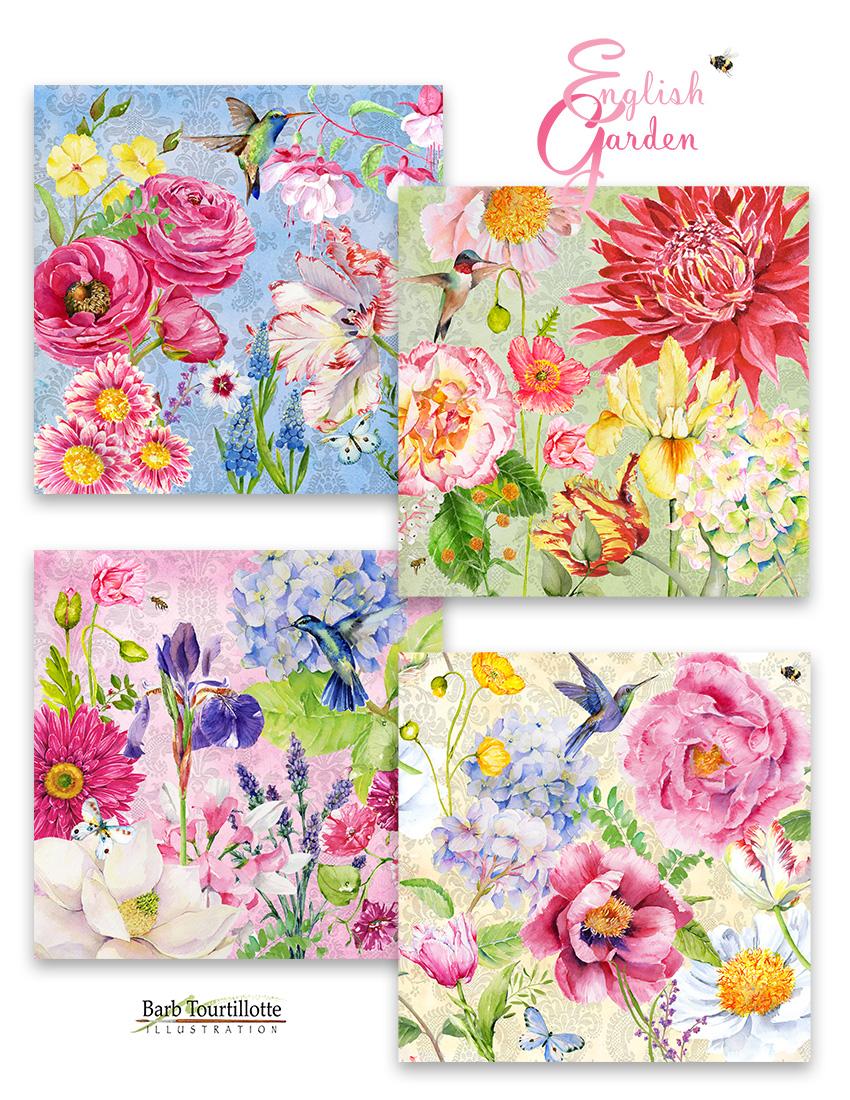 English Garden Colle pg copy.jpg