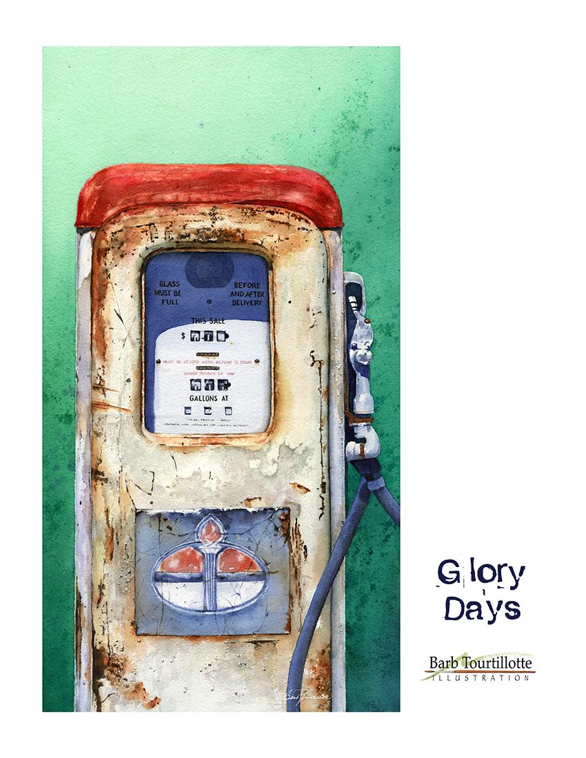 Glory Days Pump 2.jpg