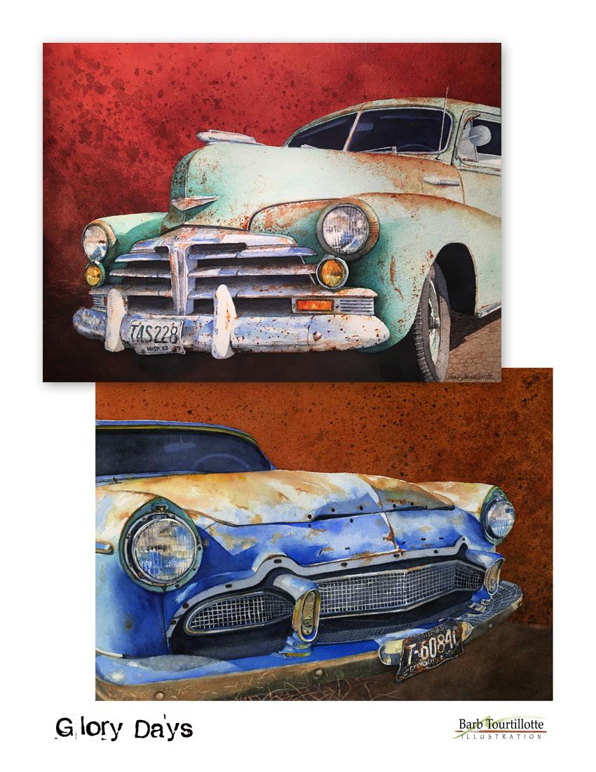 Glory Days cars pg copy 3.jpg