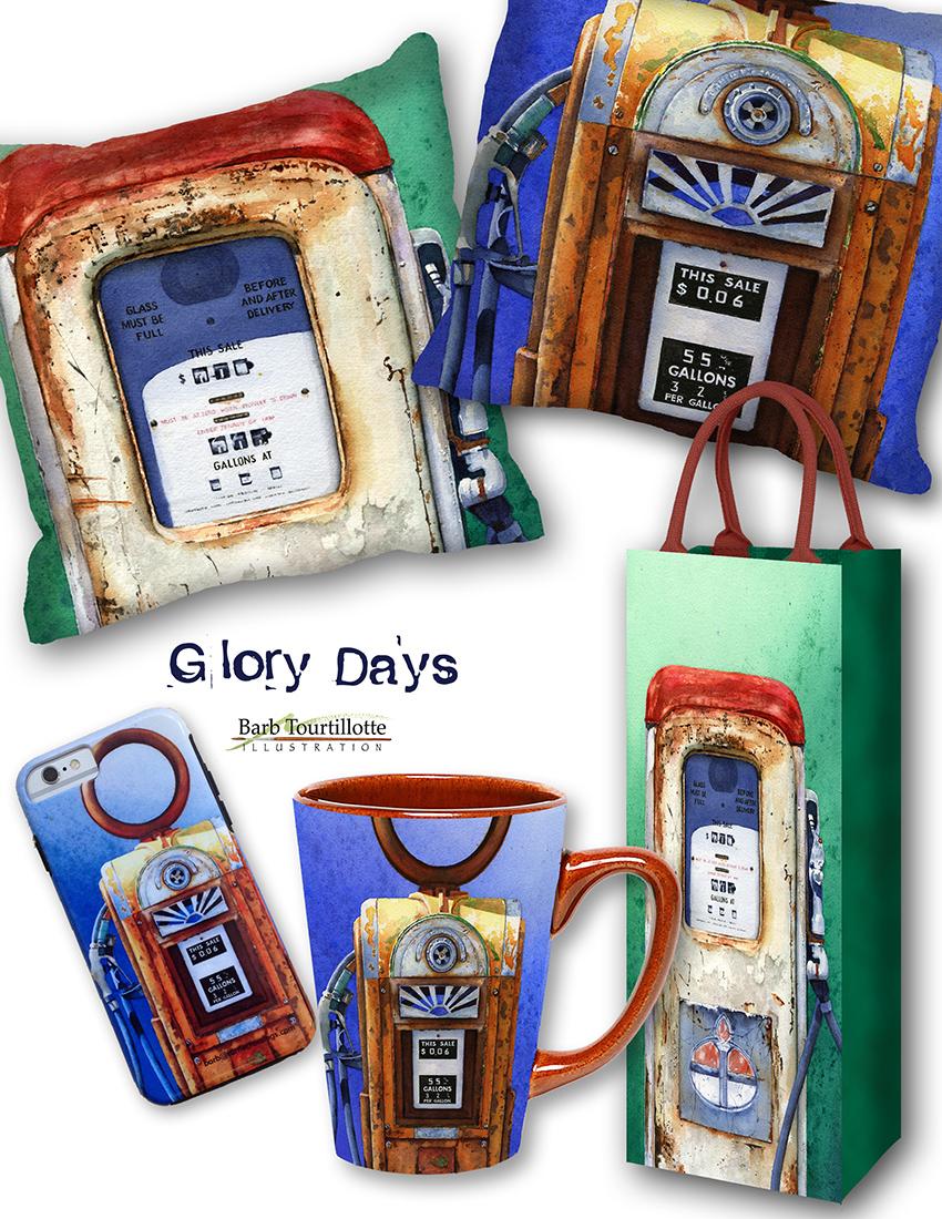 Glory Days prod pg copy.jpg