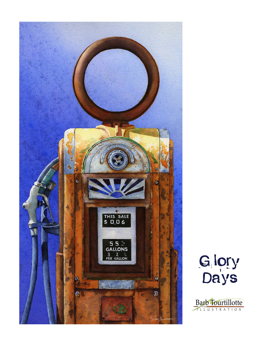 Glory Days 1 copy.jpg