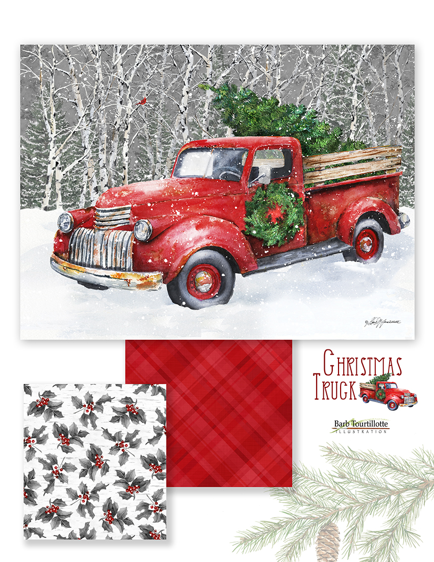 Christmas truck pg copy 2.jpg