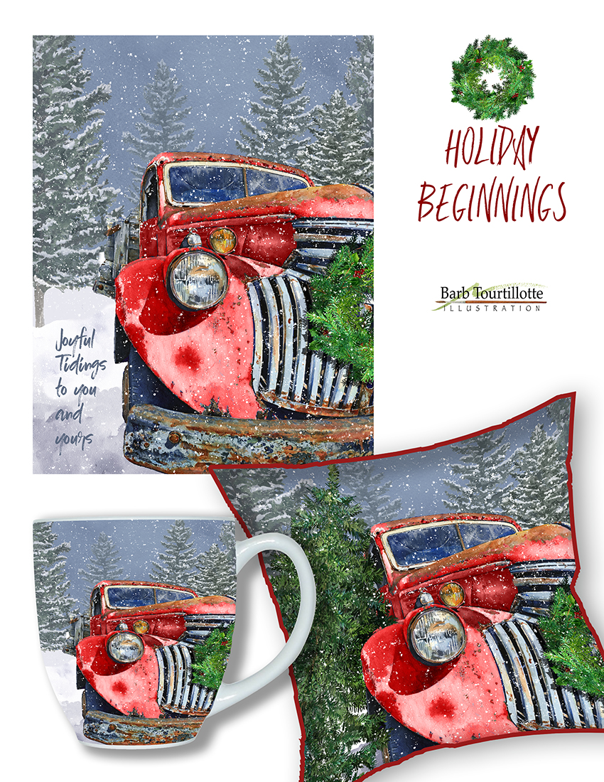 Holiday beginnings pro pg copy 2.jpg