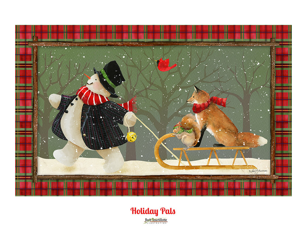 Holiday pals sleigh ride pg copy.jpg