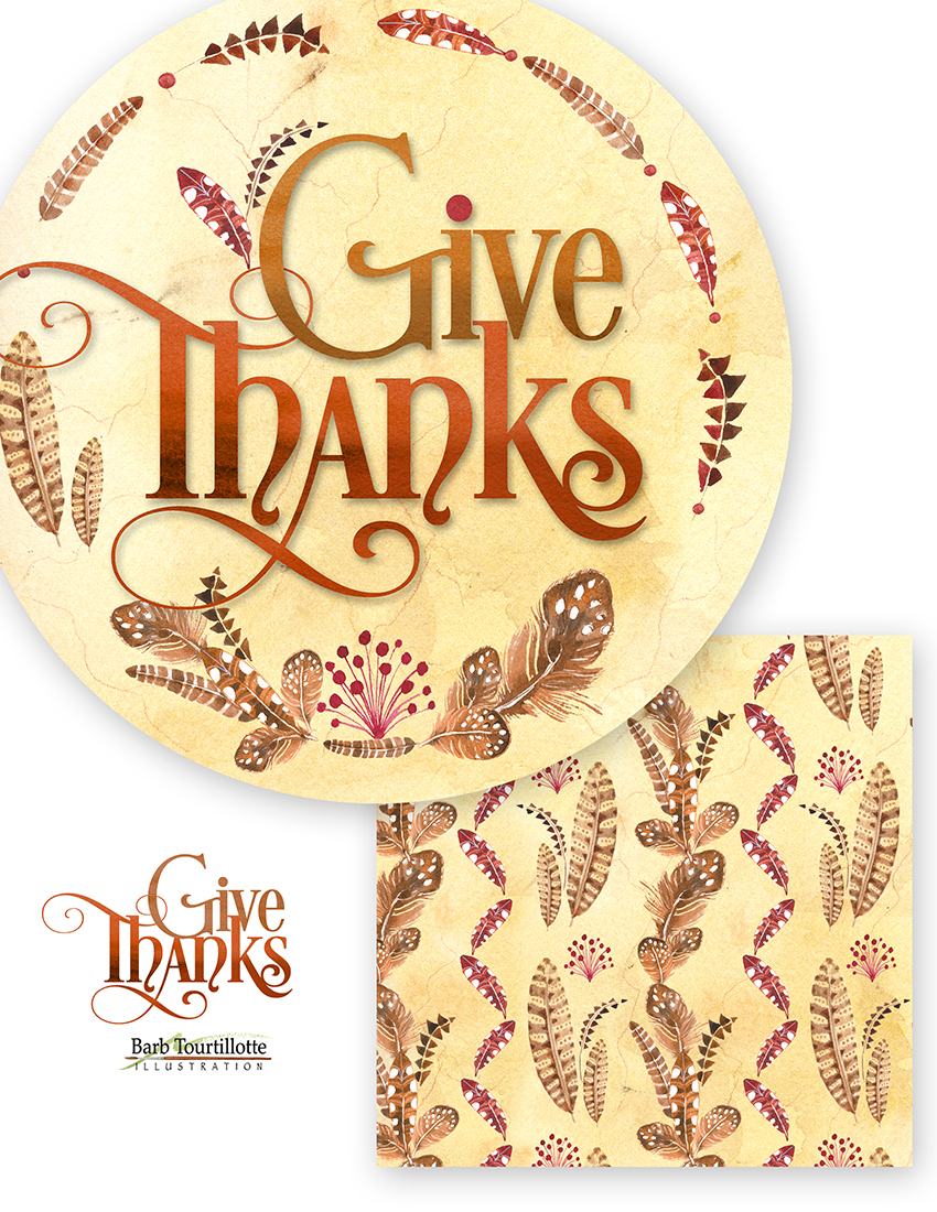Give thanks plate pg copy.jpg