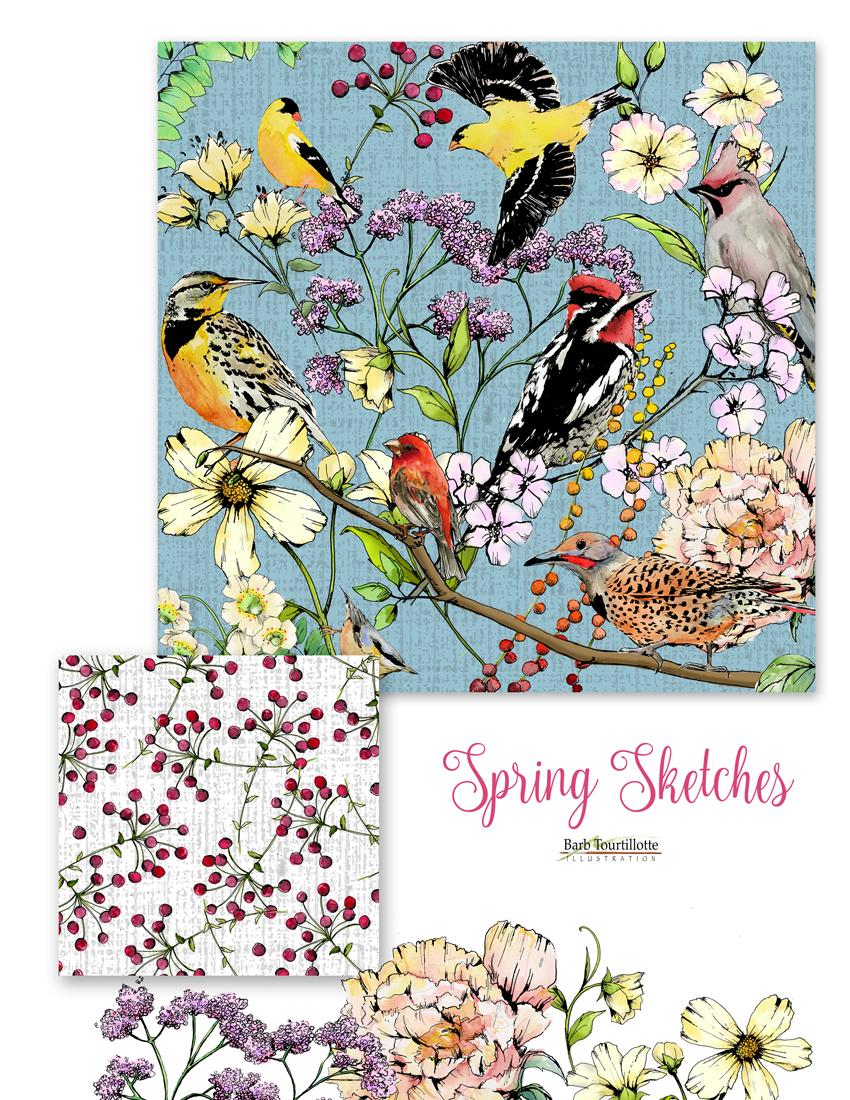 Spring  Sketches pg copy 2.jpg