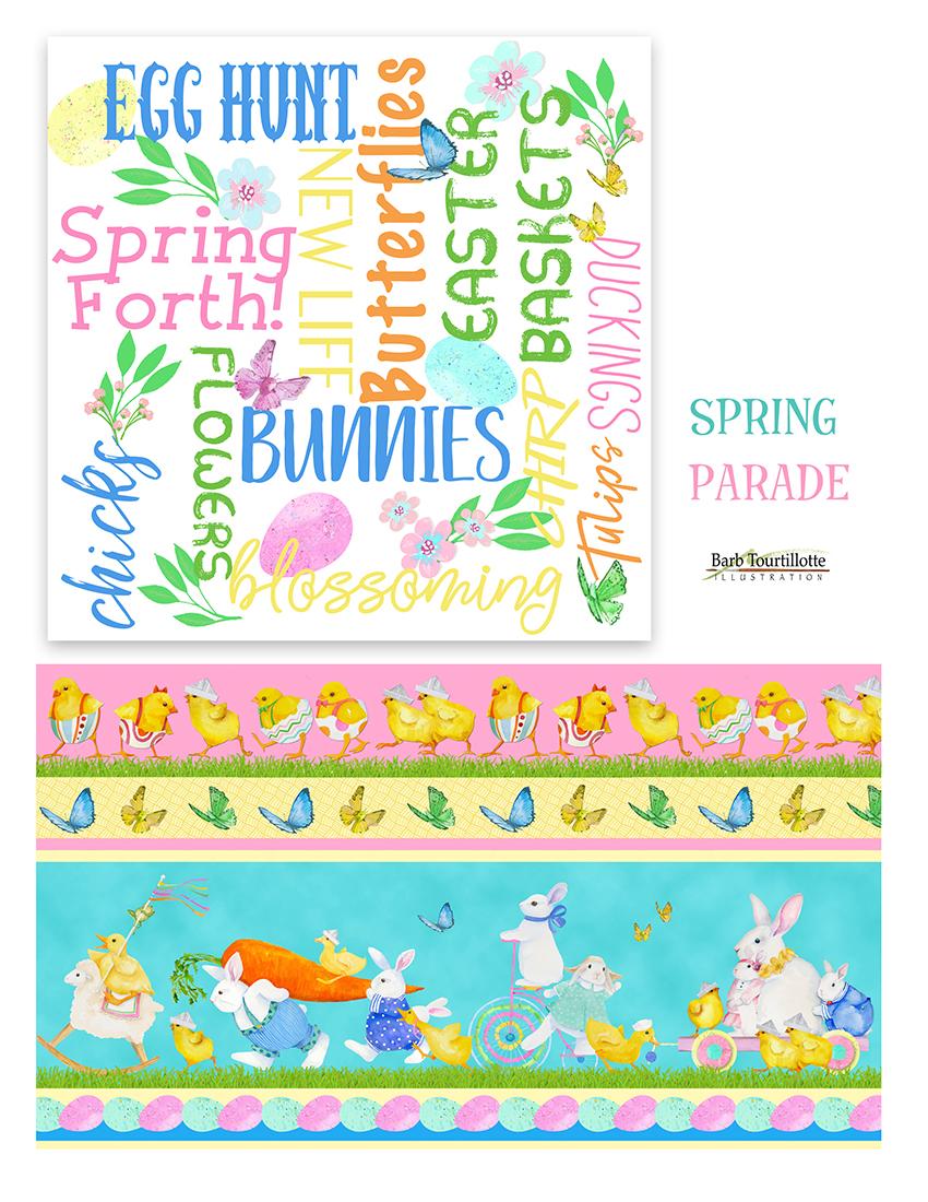 Spring parade fabric pg copy.jpg