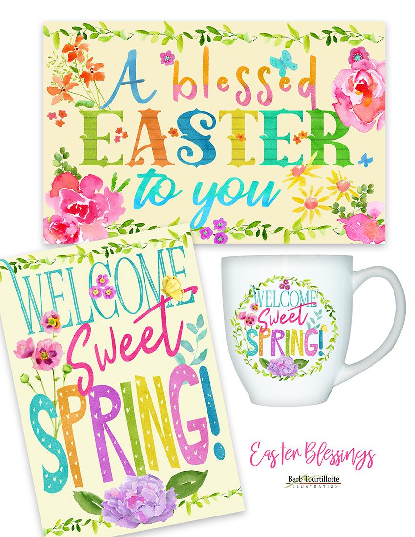Easter Blessings flagmat pg copy.jpg