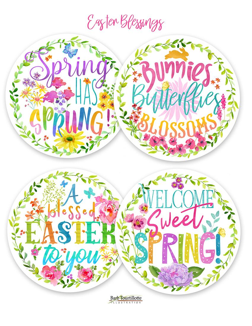 Easter Blessings pg copy.jpg