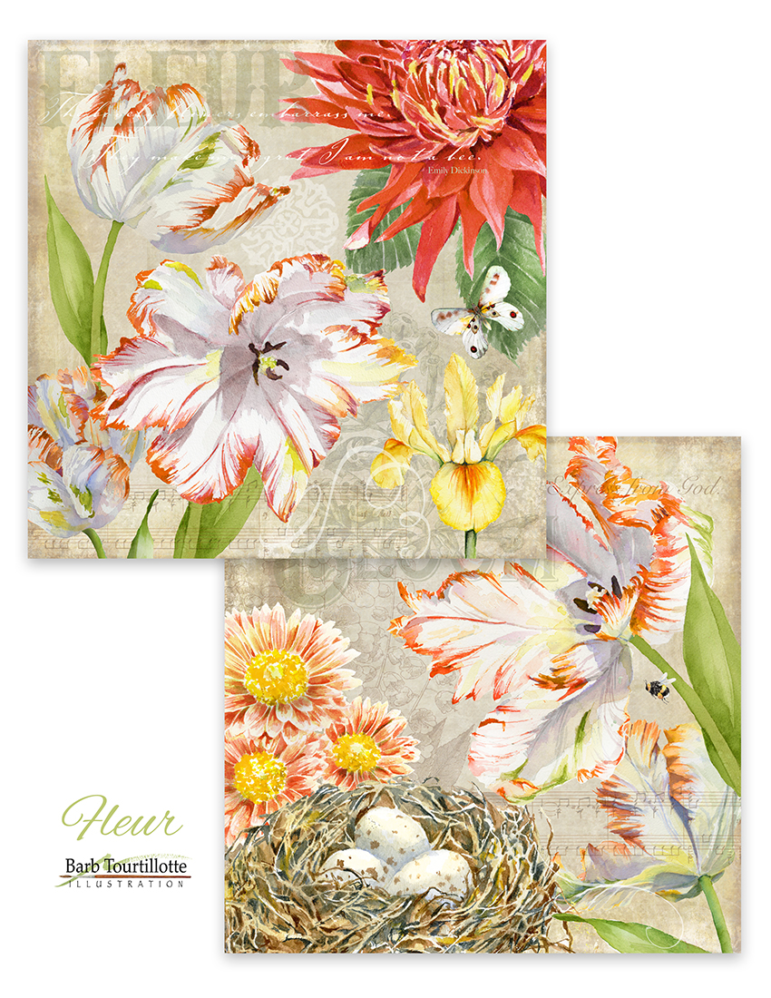 Fleur pg.jpg
