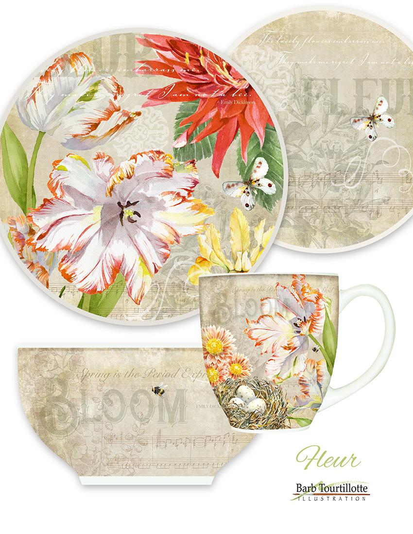 Fleur tabletop pg copy.jpg