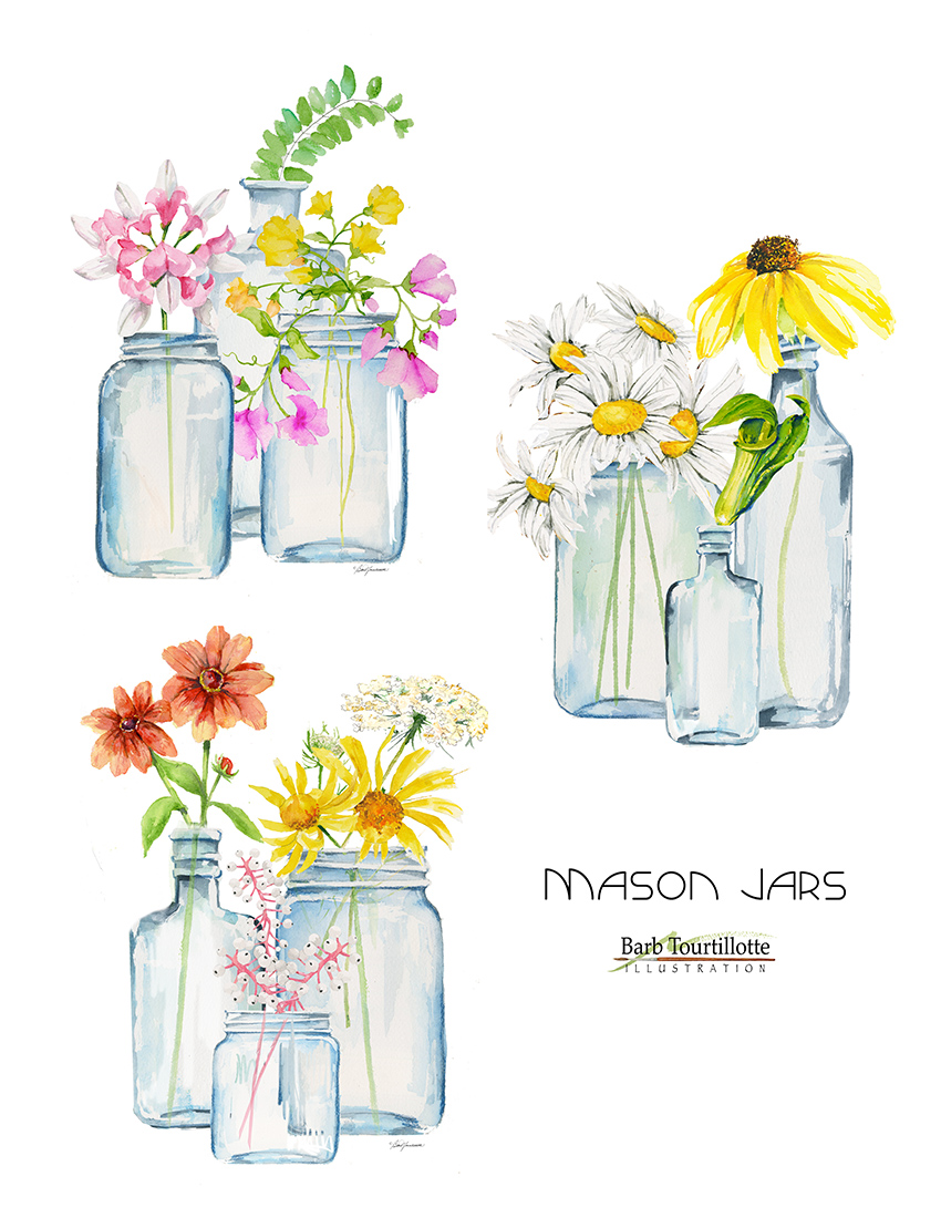Mason Jars groupings pg copy.jpg