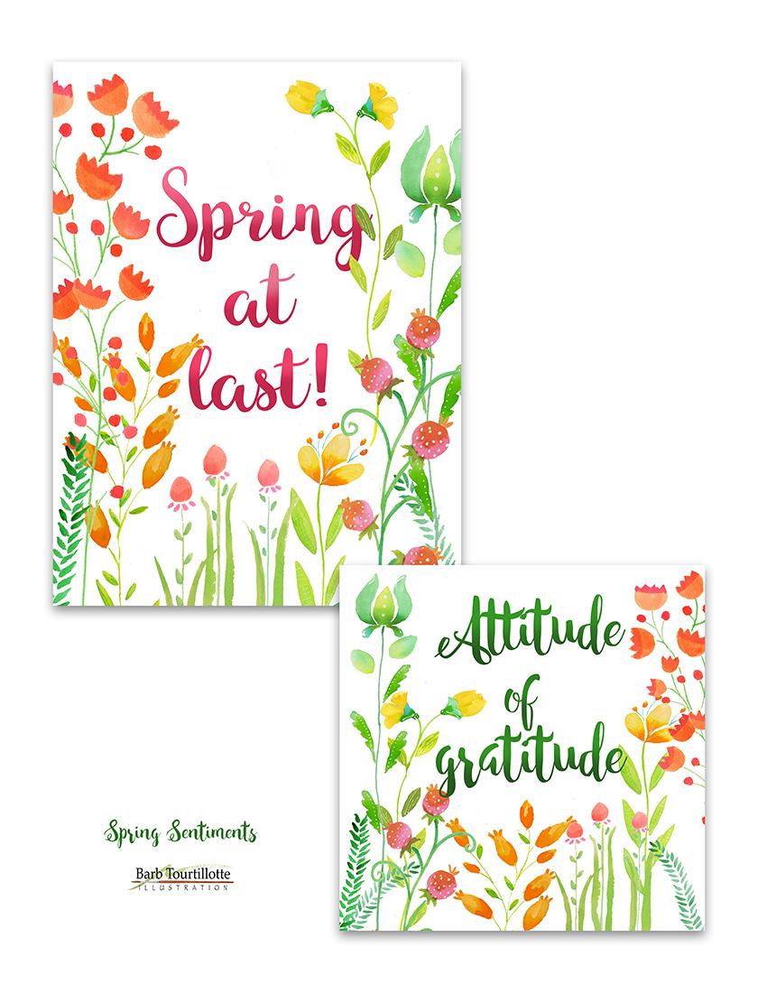Spring sentiments FF.jpg