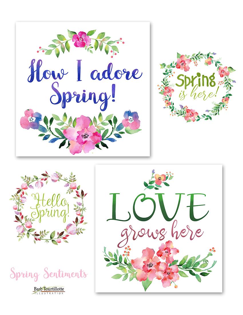 Spring Sentiments.jpg