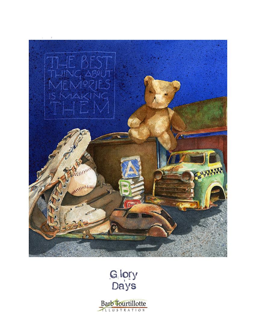 Trudi bear pg copy.jpg