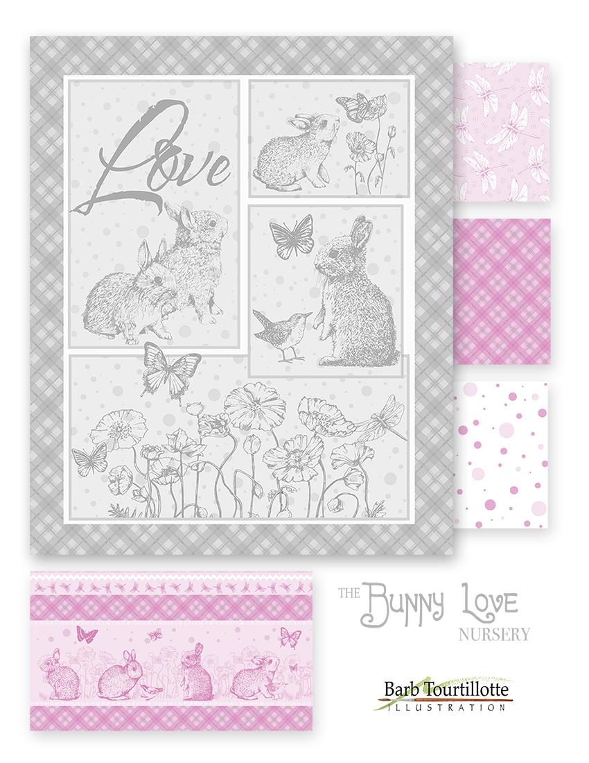 Bunny Love nursery pg copy 2.jpg