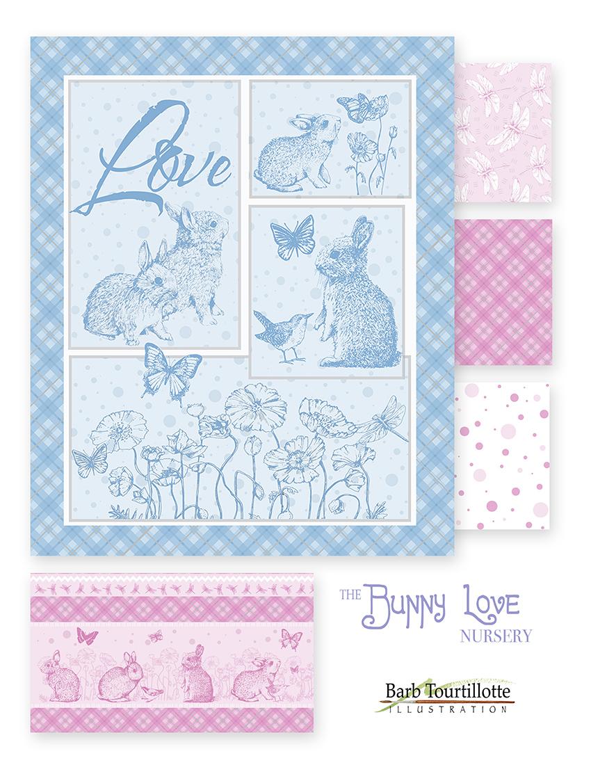 Bunny Love nursery pg copy.jpg