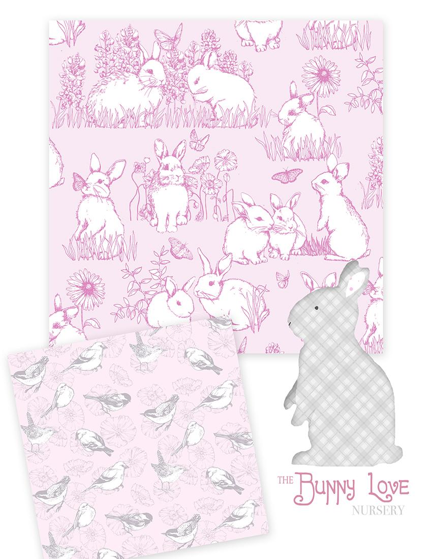 Bunny Love pg 2 copy.jpg