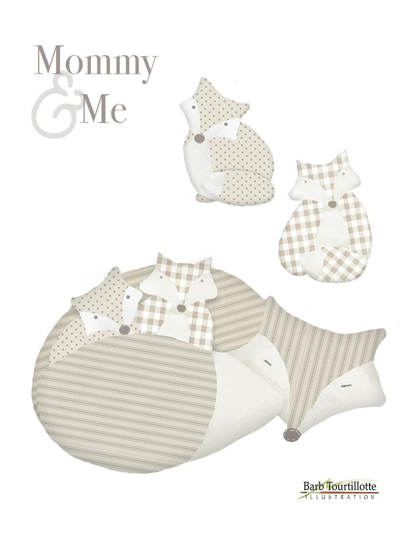Mommy and Me fox pg copy.jpg