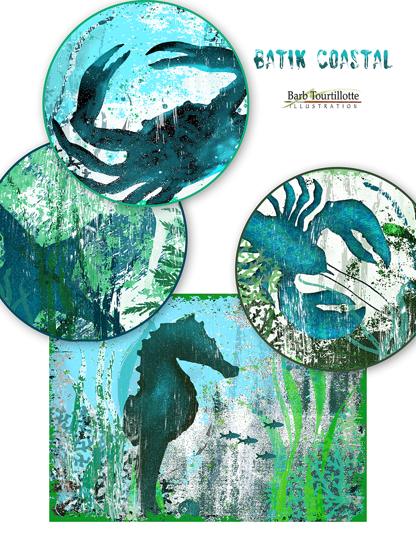 Batik Coastal TT teal pg copy.jpg