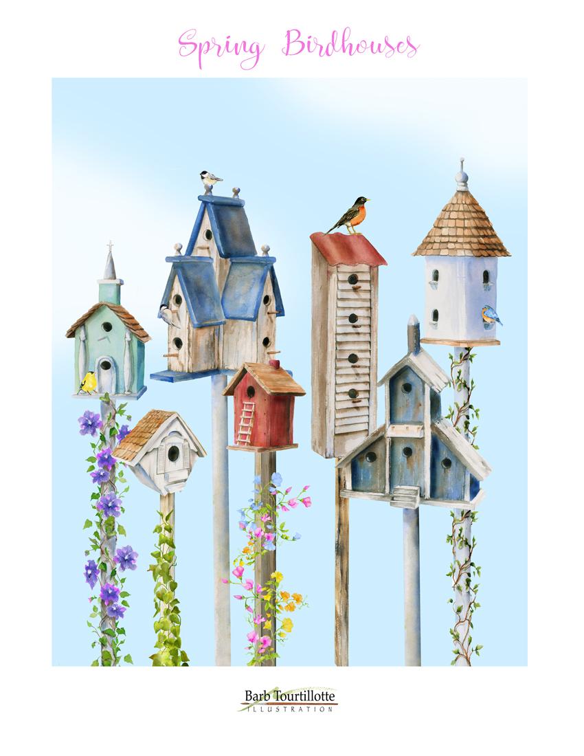 SPring  birdhouses pg copy.jpg