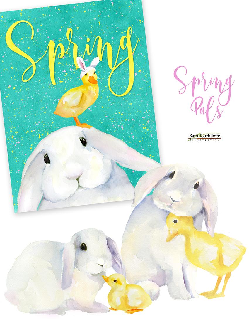 spring pals page copy.jpg
